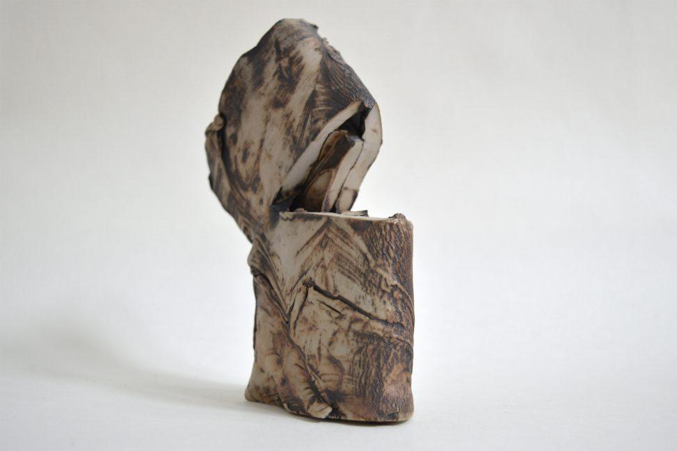 ceramic-landscape-porcelain-cone-10-2