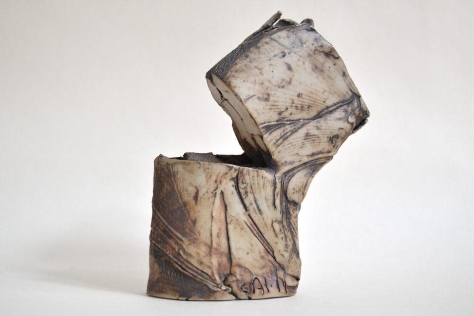 ceramic-landscape-porcelain-cone-10-4